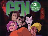 Gen 13 (Movie)