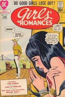 Girls' Romances Vol 1 157.jpg