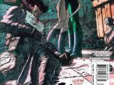 Green Arrow and Black Canary Vol 1 18