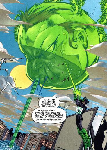 Green Lantern (Kyle Rayner) 010.jpg