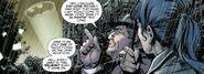 Harvey Bullock Titans Tomorrow 00001