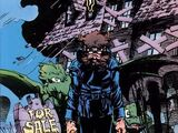House of Mystery Vol 1 321