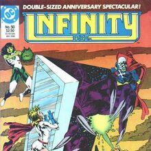 Infinity Inc Vol 1 50.jpg