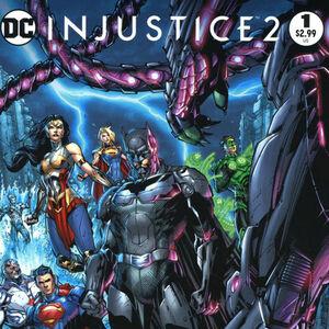 Injustice 2 Vol 1 1.jpg