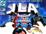 JLA Vol 1 84