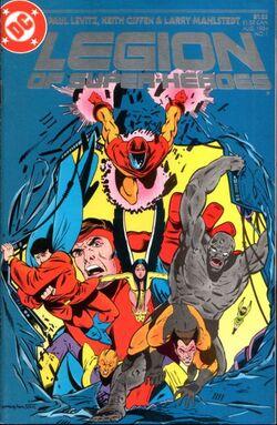 Legion of Super-Heroes Vol 3 1.jpg