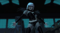 Margaret Sorrow (Beware the Batman) 001