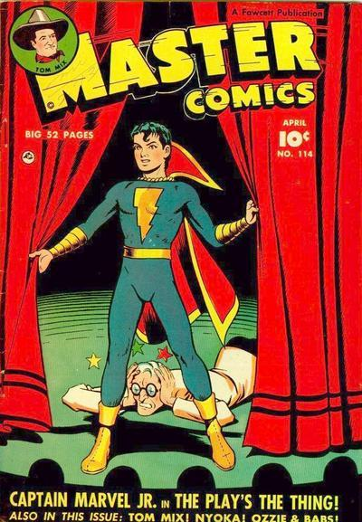 Master Comics Vol 1 114.jpg