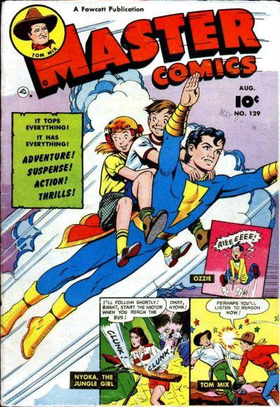 Master Comics Vol 1 129.jpg