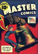 Master Comics Vol 1 28