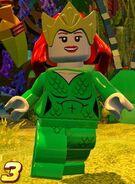 Mera Lego Batman 001