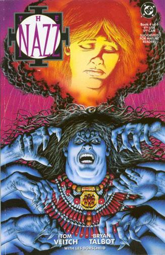 Nazz Vol 1 4