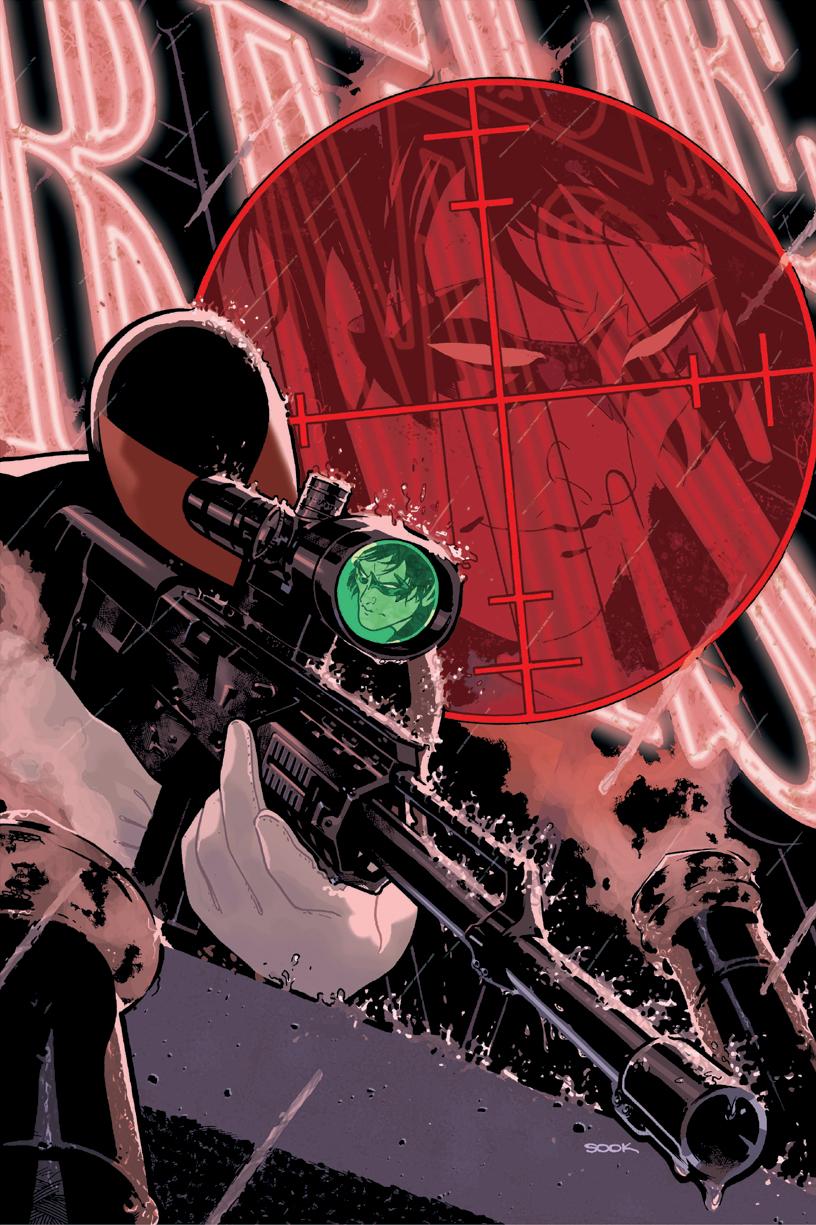 Nightwing Vol 2 136 Textless.jpg
