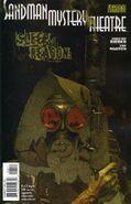 Sandman Mystery Theater - Sleep of Reason 4