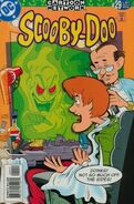 Scooby-Doo Vol 1 29