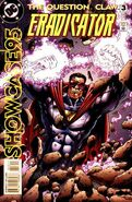 Showcase 95 3