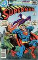 Superman v.1 334