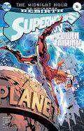 Superwoman Vol 1 16