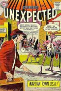 Tales of the Unexpected 33
