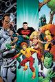 Teen Titans 0003