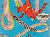 The Flash Vol 1 154