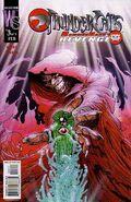 Thundercats HammerHand's Revenge Vol 1 3
