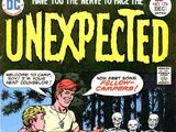 The Unexpected Vol 1 176