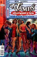 Vamps - Hollywood and Vein Vol 1 6