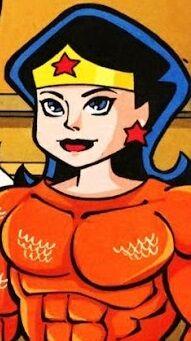 Wonder Woman DC Super Friends 005.jpg