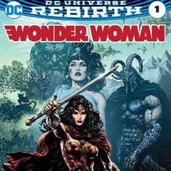 Wonder Woman Vol 5 1.jpg