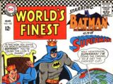 World's Finest Vol 1 165
