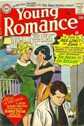 Young Romance Vol 1 137