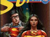 All-Star Superman Vol 1 3