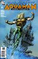 Aquaman Sword of Atlantis 43