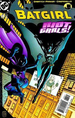 Batgirl Vol 1 38.jpg