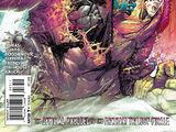 Batman: Arkham Knight Vol 1 9