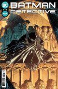 Batman The Detective Vol 1 2