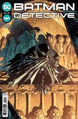 Batman The Detective Vol 1 2.jpg