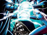 The Flash Vol 2 173