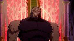 Darkseid Superman Batman - Apocalypse.jpg