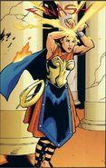 Diana Age of Wonder