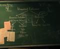 Falcone Crime Family (Arkhamverse) 001