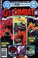 GI Combat Vol 1 223