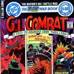 GI Combat Vol 1 223.jpg