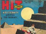 Hit Comics Vol 1 60