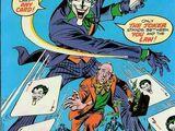 The Joker Vol 1 2