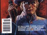 Jonah Hex and Other Western Tales Vol 1 1