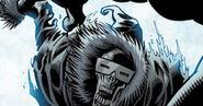 Leonard Snart Dark Multiverse Blackest Night 0001
