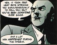 Lex Luthor 2 (Earth-1938)