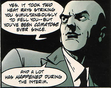 Lex Luthor (Earth-1938)